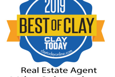 Best Clay County Florida Realtor