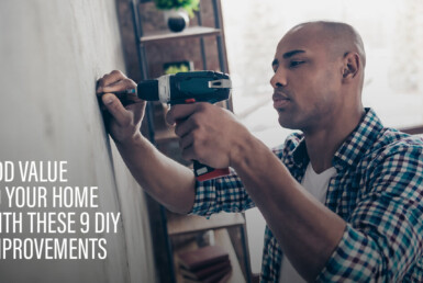 How to add value to your home image